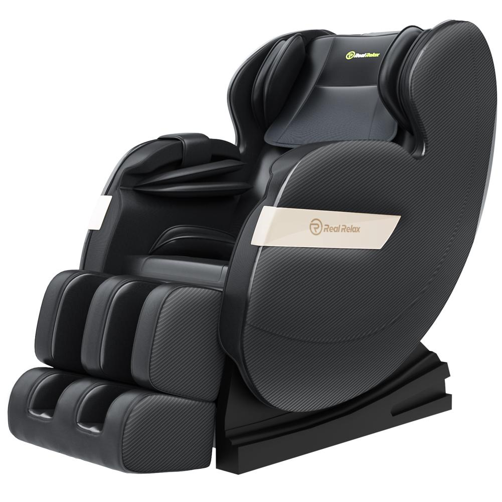 Real Relax Favor Massage Chair